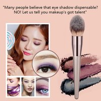 Eyebrow Blusher Lip Powder Foundation Eyeshadow Eyeliner Brush Cosmetic Make up Brush Set Tools brushes Professional Makeup