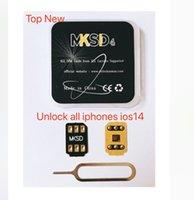 IOS14 13.6.X iphone5S 2020 공장 가격 MKSD은 / 6 / 7 / 8 / X /는 최대 XR 11 / 11PRO MAX / IPHONE12 12PRO / 12 PRO MAX GEVEY 프로 VSIM를 XS