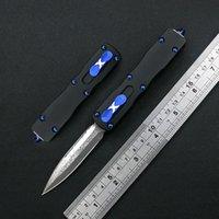 D2 şam çelik çakı havacılık alüminyum t6160 açık edc taktik avcılık navajas tatil hediyeler masa bıçağı