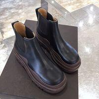 النساء أحذية الشتاء أعلى جودة الأحذية الجوارب مصمم صور مارتن الشتاء الجوارب النسائية التمهيد الأزياء الفاخرة والأحذية والجلود الفاخرة الكاحل الحذاء