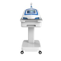 Hospital Fat Reduction Clinic Use Best Quality 7 Heads 3D 2D...