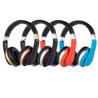 MH7 over Ear 무선 헤드폰 소음 취소 블루투스 5.0 접이식 이어폰 접이식 스테레오 게임 헤드셋 iPad 휴대 전화