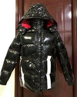 Novos Homens Casual Casaco Down Casacos Mens Ao Ar Livre Pena Quente Casaco de Inverno Outwear Roupas de Inverno Masculino