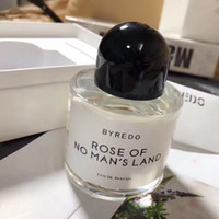 Sıcak Satış Yüksek Kalite Byredo Sprey EAU De Toilette Erkekler için 6 Tarzı Parfüm Parfüm 50 ml Uzun Ömürlü Zaman Kaliteli Yüksek Koku