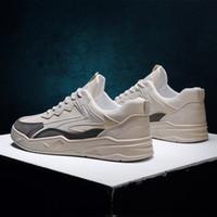 Tasarımcı Ayakkabı ACE Lüks Işlemeli Beyaz Kaplan Arı Balık Ayakkabı Hakiki Deri Tasarımcı Sneaker Erkek Kadın Rahat Ayakkabılar