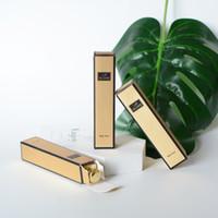 Dudak Parlatıcısı, Özel Etiket, Dudak Parlatıcı Ambalaj, Craft Kutusu için Box, Craft Renk Kağıt Kutusu Packaging Lüks Dudak Tüpler