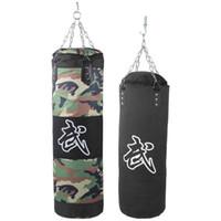 المهنية الملاكمة الرملي حقيبة شنقا نوع رشاقته التدريب اللكم حقيبة رياضة اللياقة البدنية اللكم حقيبة الملاكمة الرمل