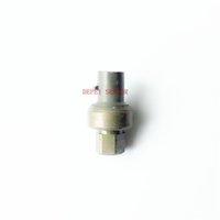 GM-압력 센서 용 OEM 93,228,996