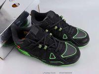 Caoutchouc Dunk Outdoor Shoes Université Or Bleu Green Black Noir Skateboard Skateboard Hommes Femmes Design Sneakers de mode EUR36-45
