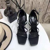 shehuashejishi high heel dress sandals comfortable and sexy