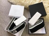 2021 Mode Brief Barock Stirnbänder Haarband Tiaras Für Herren und Womens Party Outdoor Sports Liebhaber Geschenk Bewegung Schmuck Haarschmuck