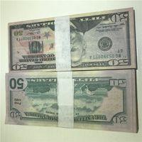 Pièces d'accessoires / Copie de l'emballage U.S. Monnaie EXPÉDITION HAUT EXPÉDITION DU PAPIER PAPIER AARLW 100 GRATUIT DE L'ARGENT Qualité 50-5 RUWBR
