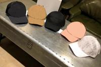 2020 جودة قبعات البيسبول القطن إلكتروني قبعات الصيف المرأة الشمس القبعات في الهواء الطلق قابل للتعديل الرجال قبعات الرجال snapback قبعة مع التسمية