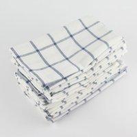 Таблица салфетки 45 х см хлопчатобумажные салфетки ткань теплоизоляционные коврики столовая детская ткань ткани фона1