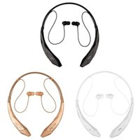 ZL Sports Hanging neck Bluetooth Earphones Magnetic Sweat- pr...