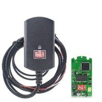 Full-Chip-AdBlue 9 in 1 AdBlue-Emulation AdBlue 8 in 1 für viele Typen LKWs