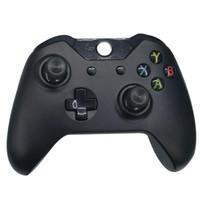 2020 Controlador Wireless para Xbox One Game Console Joystick Control Controller Controlador de vibración para Xbox One Game Console