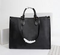 Frauen Frau Luxurys Damen Designer Womens Mode Crossbody Schulter Brieftasche Rucksack Handtaschen Geldbörsen Kreditkartenhalter Tragetasche Taschen Taschen