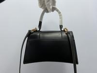 Best Versione Fashion Donne Borse a tracolla Borsa a tracolla Tote Borsa Borsa di alta qualità Genuine Pelle Coccodrillo Pelle di coccodrillo Graffiti