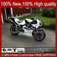 본체 용 Honda VTR1000 화이트 Glossy 2000 2001 2002 2003 2004 2005 2006 98HC.67 VTR 1000 RC51 SP1 SP2 VTR-1000 00 01 02 03 04 05 06 |