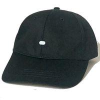 İyi Tasarım Marka Yeni Boş Mesh Snapback Beyzbol Kapaklar Hip Hop Pamuk Casquette Kemik Gorras Erkekler Kadınlar Için Şapka