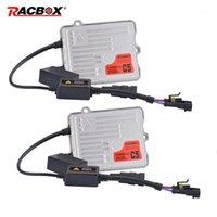 Outro sistema de iluminação C5 12V 55W Canbus HID Xenon Ballast Super Power Dashboard Erro Grátis para Lâmpada Farol H1 H3 H7 H8 H11 9005 90061