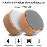 A60 Mini Altavoz Bluetooth Portátil Estéreo Estéreo Bluetooth Bluetooth Bluetooth Manos libres Player TF Player Aux USB