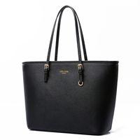HBP 2021 Neue Umhängetasche Weibliche Große Kapazität Mode Messenger Bags Frau Damen Retro Paket Taschen Frauen Geldbörsen Womens Tote Handtaschen