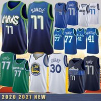 NCAA 7 Kevin Durant Hombres 11 Kyrie Irving College Jersey 8 Kemba Walker Baloncesto 22 Jimmy Butler 0 Jayson Tatum 25 Derrick Rose 2019