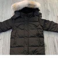 Suécia mens inverno europeu casaco jaqueta jaqueta winterjacke para baixo jaqueta parka baiacu jaqueta casaco quente sobretudo outwear winterjacke xs-2xl