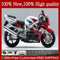본문에 대한 Honda cbr 893rr 893rr 900rr cbr893rr 스톡 color 94 95 96 97 95hc.27 CBR893 CBR900 CBR900 893 RR CBR900RR 1994 1995 1996 1997 페어링