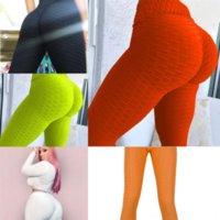 Cvke womenyoga set palestra fitness vestiti floreale capri reggiseno lungo maternità yoga stampa pantaloni pantaloni da pantaloni da donna in esecuzione collant jogging femmina allenamento