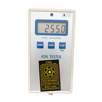 Hot Selling Advance Technology Energy Saver Chip Anti Straling Sticker Voor Mobiele Telefoon Elektromagnetisch Straling Schild