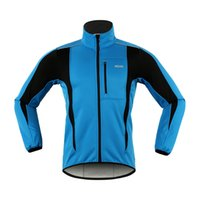 Outdoor cycling factory spot arsuxeo autumn and winter weath...