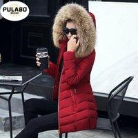 Mulheres para baixo jaqueta nova 2020 inverno jaqueta mulheres grossas neve desgaste casaco senhora vestuário jaquetas femininas parkas1