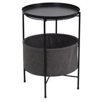 Mesa de la mesa de la mesa de la mesa de la mesa de la mesa de la mesa de la mesa de la mesa de la mesita de noche de la mesa con la mesa de almacenamiento de la tela