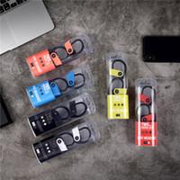التصميم الجديد S1 TWS الرياضة سماعة لاسلكية مع بلوتوث زر تحكم سماعات الأذن مع حزمة البيع بالتجزئة الشحن مجانا