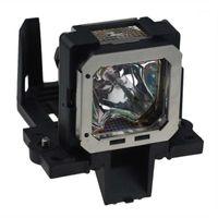 PK-L2312U PK-L2312UP L2312 프로젝터 JVC DLA-RS46U DLA-RS48U DLA-RS56U DLA-RS66U DLA-X500R DLA-X55R1에 맞는 고품질 램프