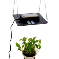 PWM يعتم Samsung LM301H Quantum LED Board Osram 660nm 3500 كيلو 5700 كيلو ir uv ip65 تنمو ضوء الصمام لوحة ل حديقة داخلي فوكي ل jardin