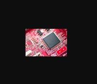 Genuino componenti elettronici del circuito integrato MS-5 MS-6 MS-6G MS-7 MS-7G MS-MS-8 8G QFP48 MSI Per Mainboard PCB