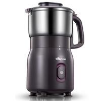 القهوة الكهربائية المطاحن 300 جرام الدقيق المنزل مطحنة الحبوب آلة طحن الفول المنزلية قدرة كبيرة طحن plaverizer
