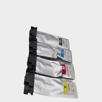 Cartuchos de tinta compatíveis T9441 T9442 T9443 T9444 para o Workforce Pro WF-C5210DW WF-C5290DW WF-C5710DWF Impressora WF-C5790DWF