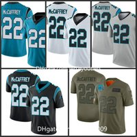 Carolina Mens