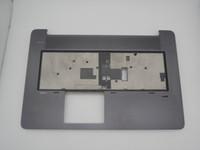 NOUVEAU pour HP ZBOOK 17 série G3 MAJUSCULES Palmrest 850108-001 851096-001