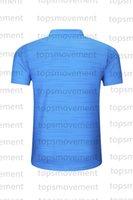 Последние мужские футболки для футбола Горячие Продажи Открытый Одежда Футбол Носить Высокое Качество 14555 ХХои