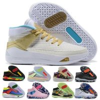 Kd kds kevin durant 13 zapatos de baloncesto para hombre tía Pearl Oreo Chill Eybl Home Easy Money Sniper Rasta Game Royal Gold Trainers Sneakers