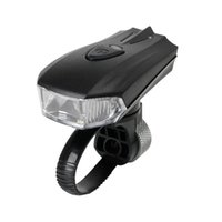 4 طرق دراجة المصباح ماء الصمام المقود مصباح قابلة للشحن mtb الدراجة الجبلية رئيس ضوء الدراجات اكسسوارات