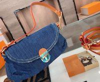 디자이너 핸드백 지갑 대용량 쇼핑 가방 여성 totes 여행 새로운 패션 어깨 가방 크로스 바디 가방