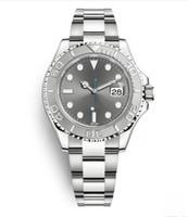 Мастер, мужские часы, 2813 автоматическое движение, спортивный стиль, складная кнопка, 316 из нержавеющей стали, сапфировое стекло, розничная и оптовая торговля