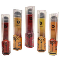 Flavors Pro E Switch Vapes Disposable Pen Bang 2000Puffs 2 XXL IN 7ml Vape Max Cigarettes 1 Upxmd